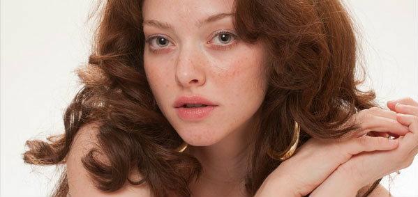 Lovelace รัก ล้วง ลึก ผ่านเซ็นเซอร์เรตติ้ง 18+
