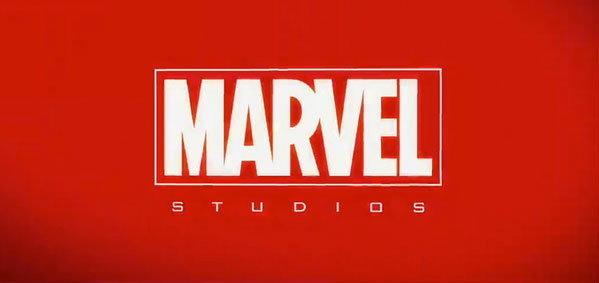 ชมโลโก้ใหม่ของ Marvel Studios ฉลองการเปลี่ยนแปลง!