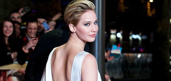 The Hunger Games: Catching Fire ชนะใจนักวิจารณ์เอกฉันท์