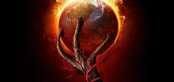 อภิมหาสงครามล้างโลก (War of the Worlds) ใน Big Cinema