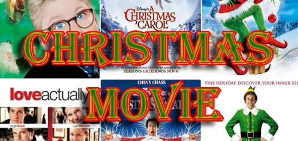 10 ภาพยนตร์แสนอบอุ่นต้อนรับเทศกาลคริสต์มาสและปีใหม่!