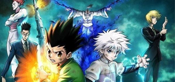 ภาพยนตร์การตูนญี่ปุ่นมาแรง ใน Box Office ของญี่ปุ่น เดือนมกราคม 2014
