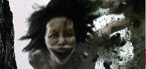 เผยโฉม! หน้าตาไททันใน 'ผ่าพิภพไททัน' เวอร์ชั่นภาพยนตร์