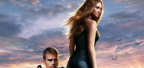 มาแล้ว ตัวอย่างซับไทย จากหนัง Divergent!