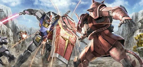 ผลการโหวต Gundam ภาคไหนสนุกที่สุด จากแฟนๆชาวญี่ปุ่น