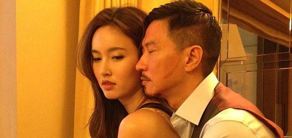 แฟนคลับเกาหลีคลั่ง! ปอย ตรีชฎา ยิ้มรับโดนขอมีเซ็กส์