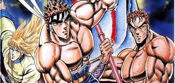 โรงเรียนลูกผู้ชายกลับมาอีกครั้ง ภาคพิเศษเนื้อเรื่อง ดาเตะ โอมิโตะ