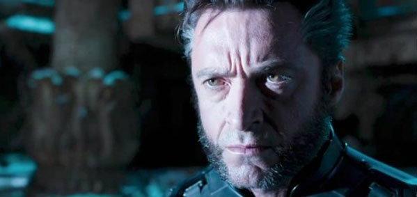 Sanook! Box Office ตอนที่ 16 : X-Men: Days Of Future Past