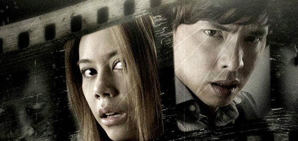 หนังไทยไปนอก! ฮอลลีวูดซื้อลิขสิทธิ์ จิตสัมผัส-ผีจ้างหนัง รีเมคใหม่แบบอินเตอร์