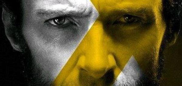 Wolverine เท่สุดๆในคลิปพิเศษ X-Men :Day of Future Past