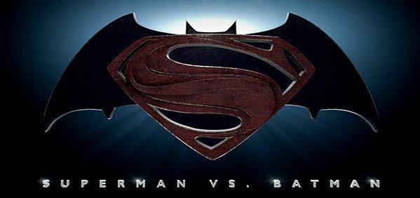 มาแล้ว ! เปิดตัวฮีโร่หน้าใหม่ ในหนังภาคต่อ Man of Steel