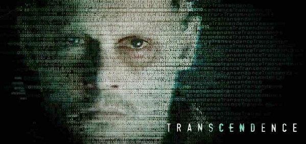 วิจารณ์ Transcendence