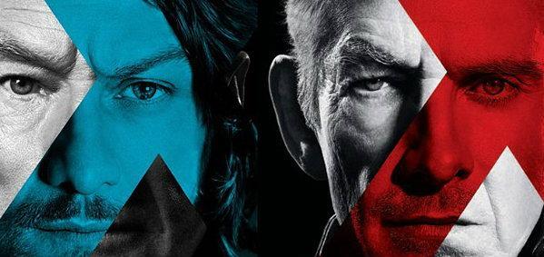 เข้มข้น ! มาแล้วตัวอย่างสุดท้ายของ X-Men :Day of Future Past