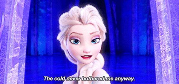 แรงไม่หยุด ! Frozen ขึ้นอันดับ 6 หนังทำเงินสูงสุด