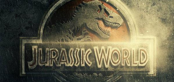 เผยโฉมภาพแรกจาก Jurassic World