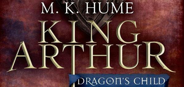 KING ARTHUR คิง อาเธอร์เตรียมขึ้นจอใหญ่อีกครั้ง!