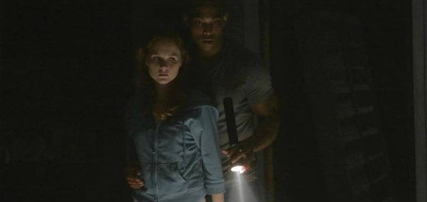 Exists บิ๊กฟุตผ่านกล้องสุดสยอง หนังใหม่จากผู้กำกับ The Blair Witch Project