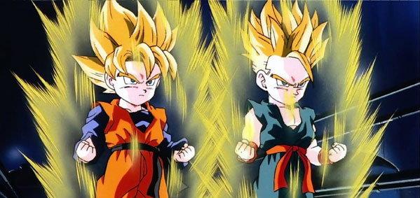 ข้อมูลเนื้อเรื่องของ Dragon Ball Super มาแล้ว