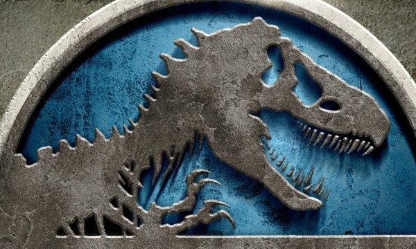 4 เรื่องตัวละครน่ารู้ก่อนดู Jurassic World