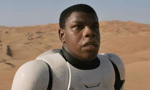 ตื่นเต้นมาก Star Wars 8 เตรียมเปิดกล้องหลังปีใหม่ !!