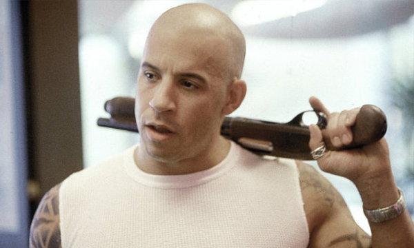 xXx: The Return of Xander Cage เตรียมเปิดกล้องเดือนนี้