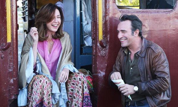 """เมื่อ """"คนมีเจ้าของ"""" สองคนตกหลุมรักกัน แนะนำหนังทางเลือกกับ UN + UNE"""