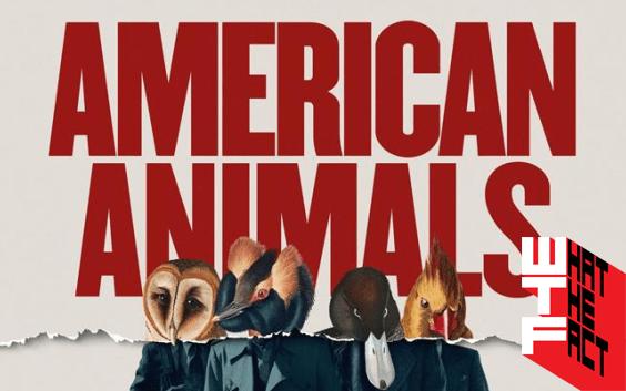 ผลการค้นหารูปภาพสำหรับ american animals