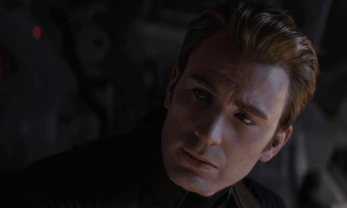 """Avengers: Endgame"" ยาว 3 ชั่วโมง แนะแฟนหนังเข้าห้องน้ำให้สุด แล้วหยุดที่เก้าอี้!"