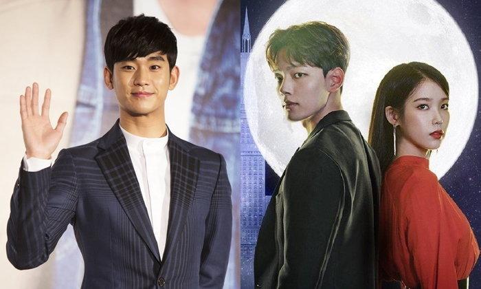"""""""คิมซูฮยอน"""" จะมาเป็นนักแสดงรับเชิญใน Hotel Del Luna ตอนจบ"""