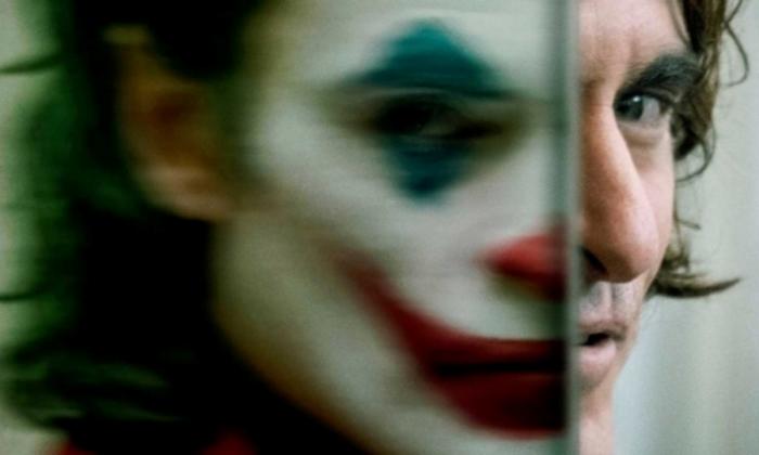 เวนิสกระหึ่ม! Joker ได้รับการยืนปรบมือยาวนานถึง 8 นาทีในรอบเวิลด์พรีเมียร์