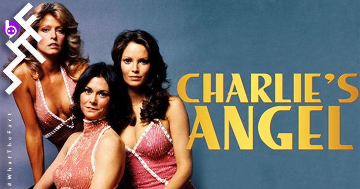 ย้อนอดีต Charlie's Angels กว่าจะมาถึงวันนี้