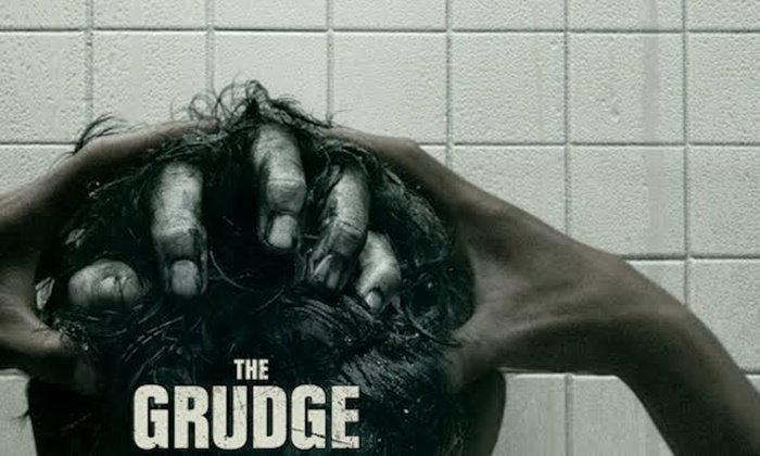 The Grudge ผีดุ ขึ้นจออีกรอบ คำสาปบ้านเฮี้ยนยังไม่จบ!