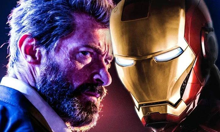 """จริงหรือไม่? Marvel สร้างแต่หนัง """"ซูเปอร์ฮีโรซ้ำซาก"""""""