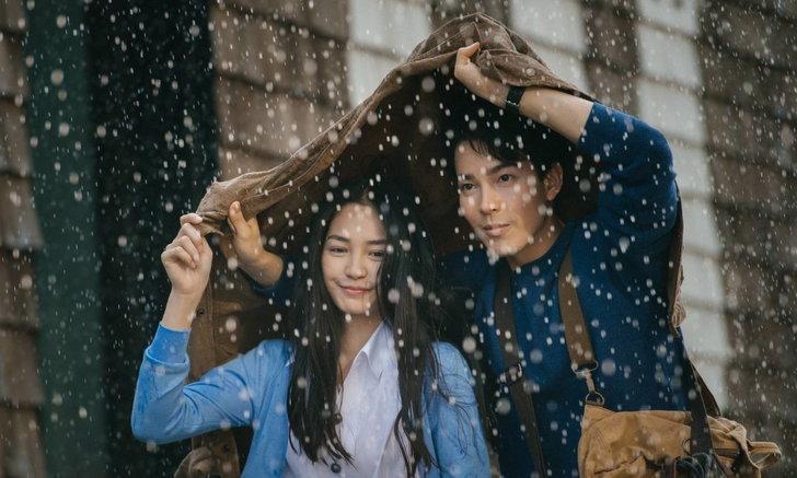 Classic Again การกลับมาของหนังรักในดวงใจ เวอร์ชั่นฝีมือคนไทย
