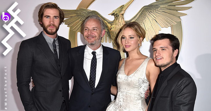 ภาคต้น The Hunger Games ของประธานาธิบดีสโนว์ เตรียมเดินเครื่องโดยผู้กำกับจากภาคเดิม
