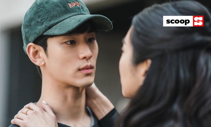 """มาน้อยแต่ปังมาก! 6 ผลงาน """"คิมซูฮยอน"""" ที่ต้องตามเก็บไว้ฮีลหัวใจ"""