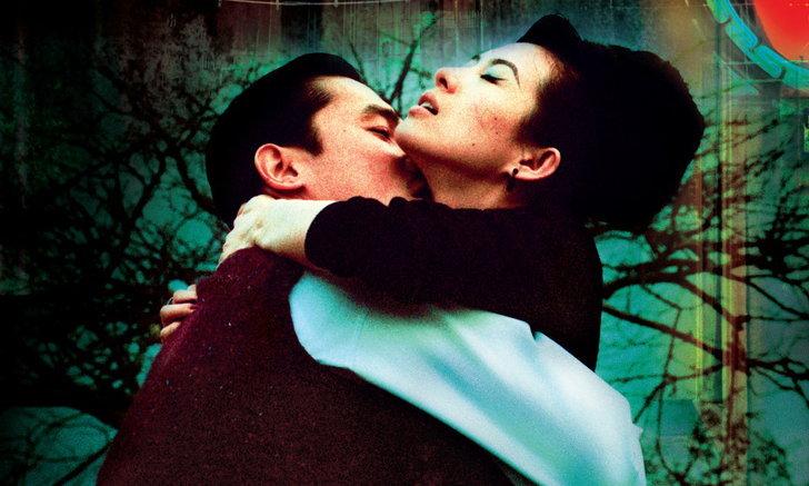 """สื่อนอกรุมรีวิว 2046 ภาพยนตร์ของ """"หว่องกาไว"""" ที่หมดจดงดงามทางอารมณ์อย่างถึงที่สุด"""