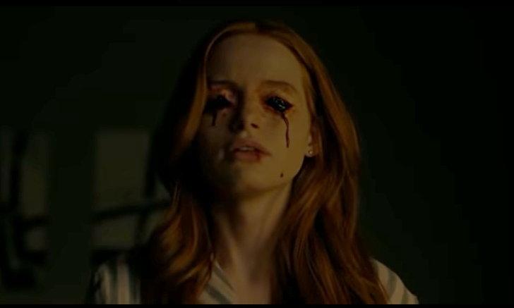 รีวิว Sightless โดนทำร้ายจนตาบอดแต่เธอจะรอดไหม!