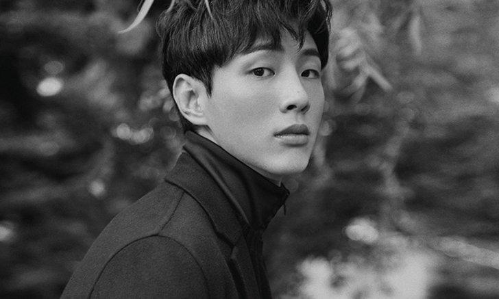 """""""จีซู"""" ยอมรับข่าวบูลลี่เพื่อนสมัยเรียน ซีรีส์ River Where the Moon Rises หยุดถ่ายทำ"""