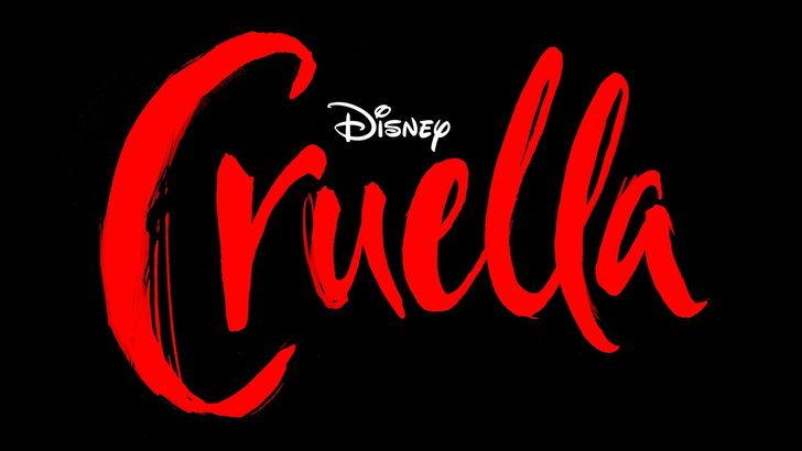 Beartai Buzz รีวิว Disney's Cruella