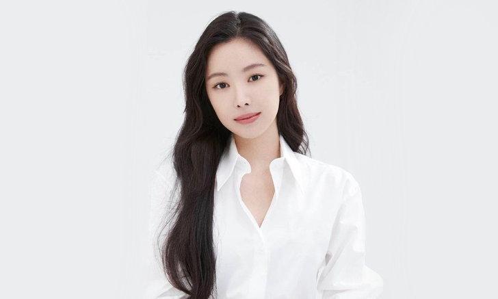 "YG เปิดตัว ""นาอึน Apink"" เซ็นสัญญาเป็นนักแสดงในสังกัด"