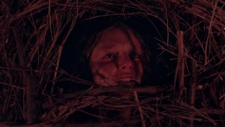 รีวิว A Classic Horror Story ลอกสูตรเชือด เดือดกว่านรก