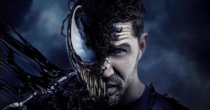 แอนดี เซอร์คิส คอนเฟิร์ม Venom: Let There Be Carnage ภาค 3 มาแน่