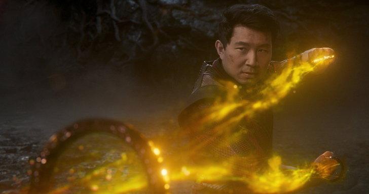 เปิดตำนาน เท็นริงส์ อาวุธสำคัญใน Shang-Chi and the Legend of the Ten Rings