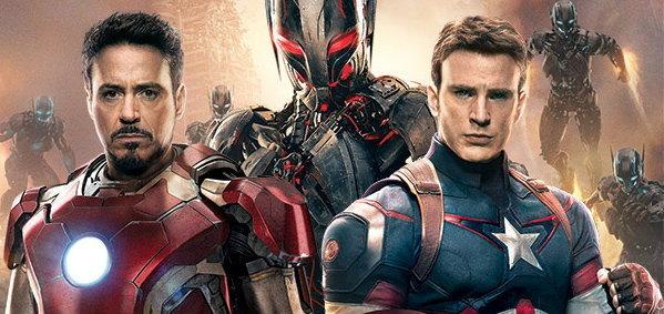ฮีโร่สู้กันเอง! IRON MAN ปะทะ Captain American 3 สงครามซูเปอร์ฮีโร่ Civil War