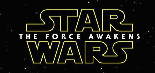 30 ปีผ่านไปกับการกลับมาของ Star Wars ภาคต่อ