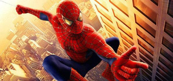 7 ตัวเต็งที่จะได้รับบท Spider-Man คนใหม่
