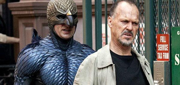 อย่ามึน! BIRDMAN ไม่ใช่หนังซูเปอร์ฮีโร่!!