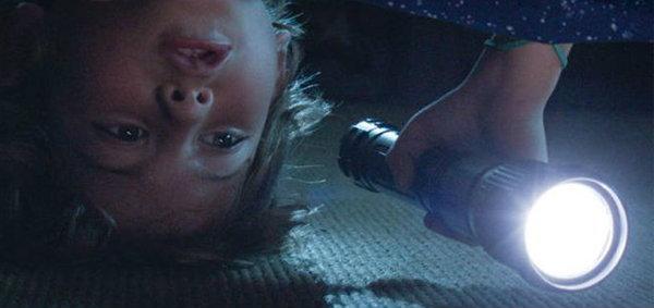 สยอง! เมื่อฝันของเด็กกลายเป็นฝันร้ายของผู้ใหญ่ใน Before I Wake