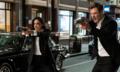 """เทพเจ้าธอร์ขอใส่สูท! """"Chris Hemsworth"""" ระห่ำสุดขีดในตัวอย่างแรก """"Men in Black: International"""""""